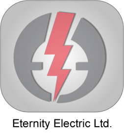 Eternity Electric